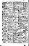 Lloyd's List Thursday 22 February 1894 Page 16