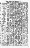 Lloyd's List Tuesday 02 October 1894 Page 3