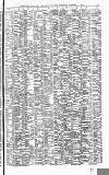 Lloyd's List Tuesday 02 October 1894 Page 7