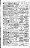 Lloyd's List Tuesday 02 October 1894 Page 8