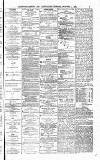 Lloyd's List Tuesday 02 October 1894 Page 9