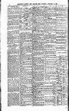 Lloyd's List Tuesday 02 October 1894 Page 10