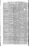 Lloyd's List Tuesday 02 October 1894 Page 12