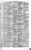 Lloyd's List Tuesday 02 October 1894 Page 13