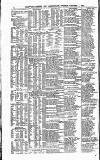 Lloyd's List Tuesday 02 October 1894 Page 14