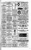 Lloyd's List Tuesday 02 October 1894 Page 15