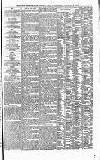 Lloyd's List Wednesday 03 October 1894 Page 3