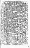 Lloyd's List Wednesday 03 October 1894 Page 5
