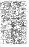 Lloyd's List Wednesday 03 October 1894 Page 7