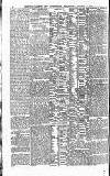Lloyd's List Wednesday 03 October 1894 Page 8
