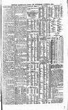 Lloyd's List Wednesday 03 October 1894 Page 9