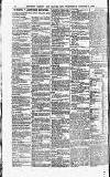 Lloyd's List Wednesday 03 October 1894 Page 10