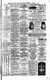 Lloyd's List Wednesday 03 October 1894 Page 11