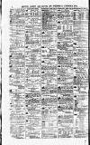 Lloyd's List Wednesday 03 October 1894 Page 12