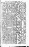 Lloyd's List Thursday 04 October 1894 Page 5