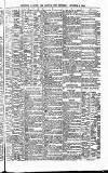 Lloyd's List Thursday 04 October 1894 Page 7