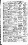 Lloyd's List Thursday 04 October 1894 Page 8