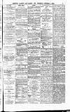 Lloyd's List Thursday 04 October 1894 Page 9