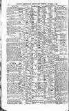 Lloyd's List Thursday 04 October 1894 Page 10