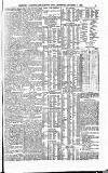 Lloyd's List Thursday 04 October 1894 Page 11