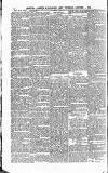 Lloyd's List Thursday 04 October 1894 Page 12