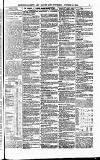 Lloyd's List Thursday 04 October 1894 Page 13