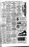 Lloyd's List Thursday 04 October 1894 Page 15