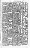 Lloyd's List Friday 05 October 1894 Page 3