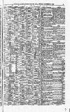 Lloyd's List Friday 05 October 1894 Page 5