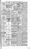 Lloyd's List Friday 05 October 1894 Page 7