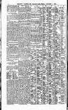 Lloyd's List Friday 05 October 1894 Page 8