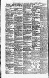 Lloyd's List Friday 05 October 1894 Page 10