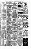 Lloyd's List Friday 05 October 1894 Page 11