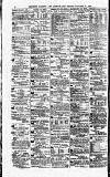 Lloyd's List Friday 05 October 1894 Page 12