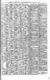 Lloyd's List Thursday 11 October 1894 Page 5