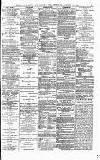 Lloyd's List Thursday 11 October 1894 Page 7