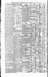 Lloyd's List Thursday 11 October 1894 Page 8