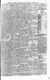 Lloyd's List Thursday 11 October 1894 Page 9