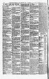 Lloyd's List Thursday 11 October 1894 Page 10
