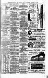 Lloyd's List Thursday 11 October 1894 Page 11