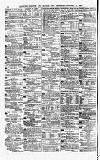 Lloyd's List Thursday 11 October 1894 Page 12