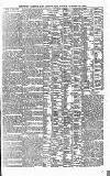 Lloyd's List Friday 12 October 1894 Page 3