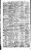 Lloyd's List Friday 12 October 1894 Page 6