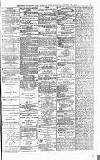 Lloyd's List Friday 12 October 1894 Page 7