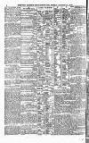 Lloyd's List Friday 12 October 1894 Page 8