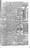 Lloyd's List Friday 12 October 1894 Page 9