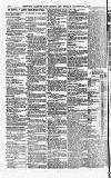 Lloyd's List Friday 12 October 1894 Page 10