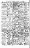 Lloyd's List Friday 12 October 1894 Page 12