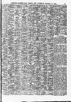 Lloyd's List Saturday 13 October 1894 Page 3
