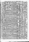 Lloyd's List Saturday 13 October 1894 Page 5